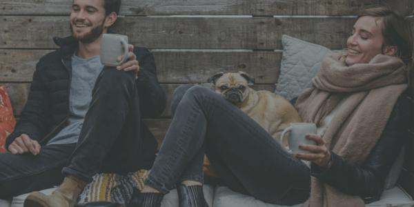 Generation Z Social Media Usage