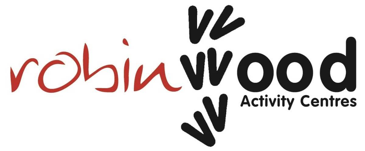Robinwood Activity Centre