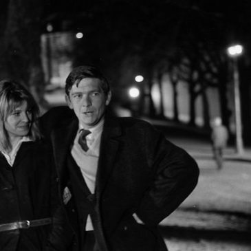 Top 10 Best Classic Yorkshire films To Stream While On Lockdown