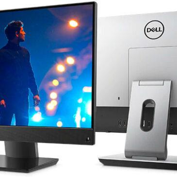 Top 10 Best Powerful All-In-One Desktop PCs
