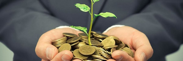6 Ways Going Green Benefits Your Business